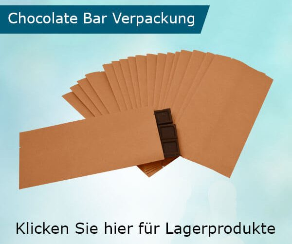Chocolate Bar 1