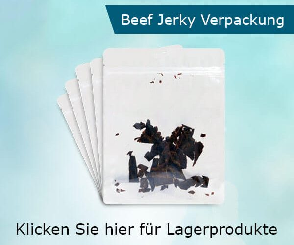 Jerky Packaging 6